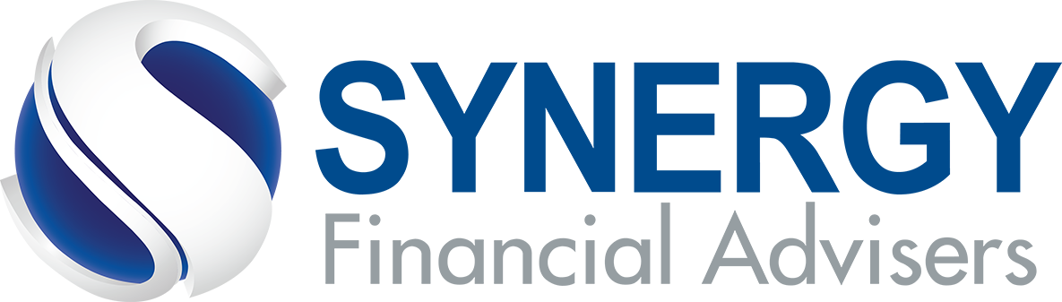 Synergy Financial Advisers